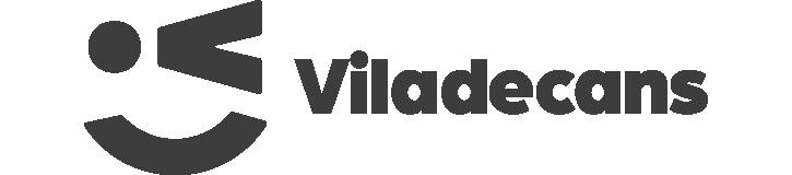 Logo Ajuntament Viladecans