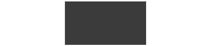 Logo United Electronics