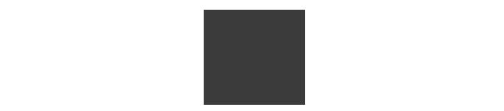 Logo The Monkey Show