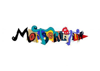 Els 4 pilars de l'educació – Vídeo Escola Montserratina